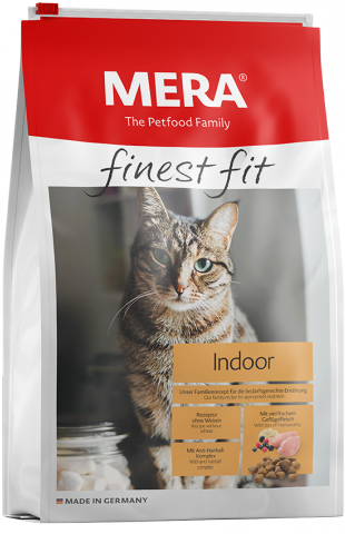 MERA_finestfit_Indoor