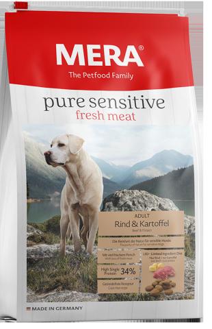 MERA_pure_sensitive_Rind_Kartoffel_Rechts