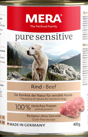 Mera_PureSensitive_Dose_400g_Rind web