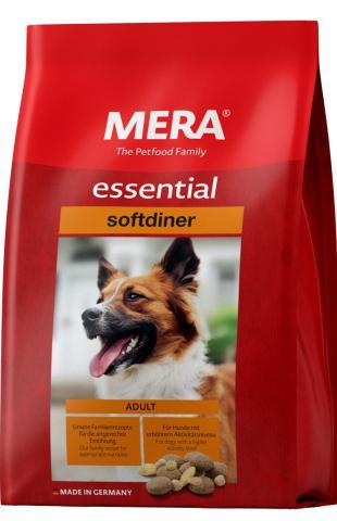 Mera Essential