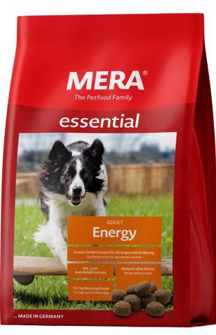 Mera Energy