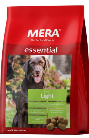 Mera Light