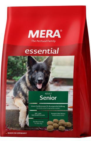 Mera Senior