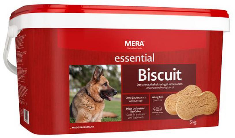 Bisquit  5kg