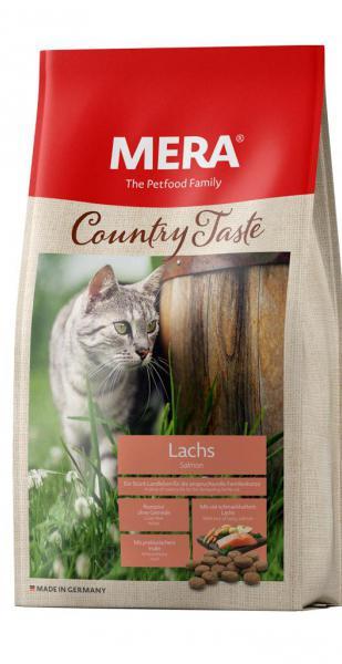 MERA Country Taste